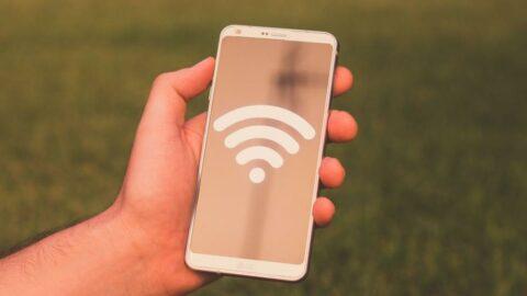Android 12'de internet paylaşımı için önemli yenilik yolda
