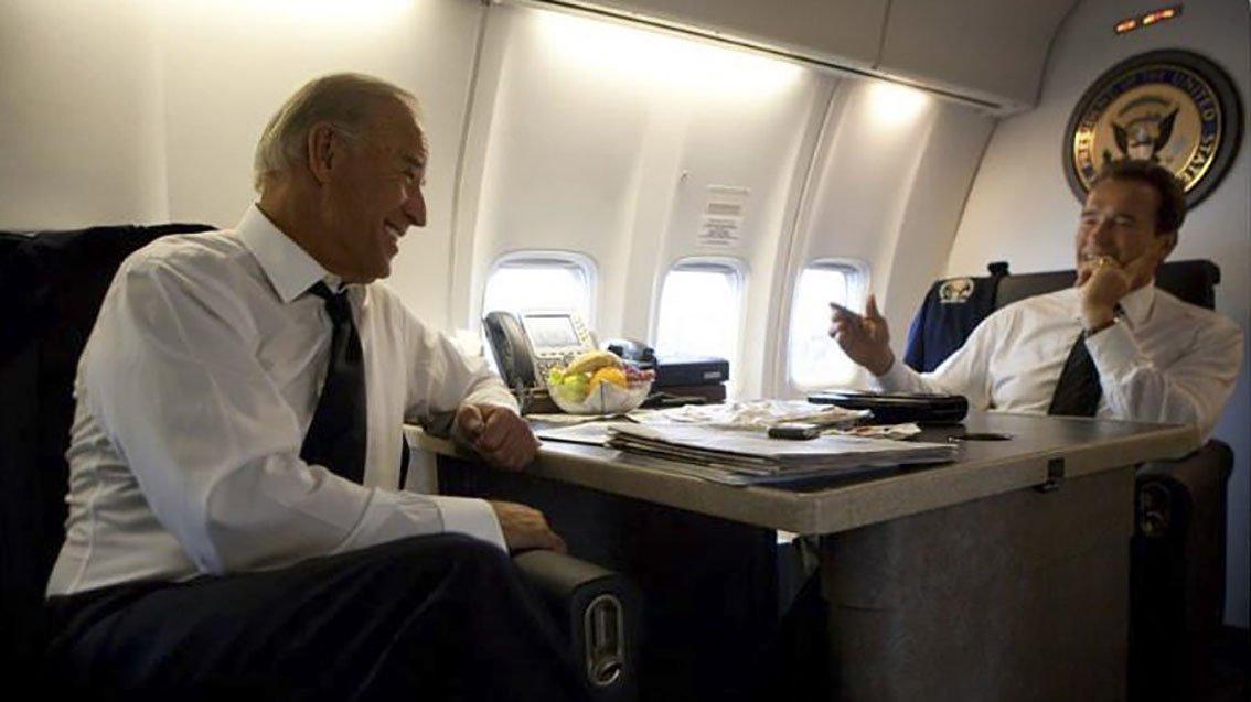 Ünlü isimlerden Biden ve Harris'e tebrik yağmuru: Yeniden Birleşik Devletler