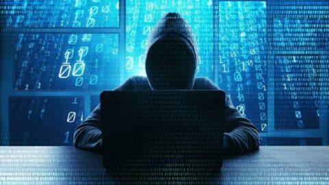 Siber sigorta pazarı 9.5 milyar dolara ulaşacak