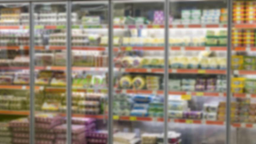 8 soruda büyük sorunumuz: Market alışverişi