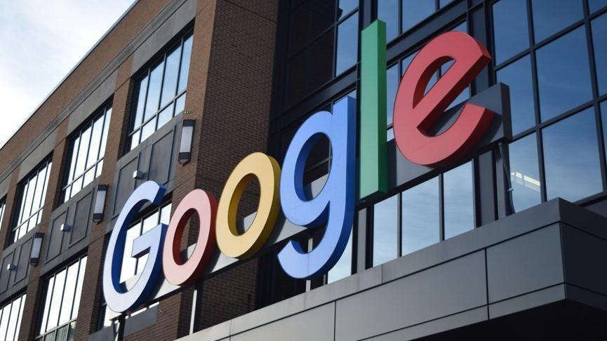 Google Avustralya'daki arama motorunu kapatabilir