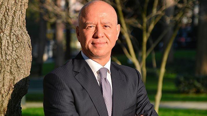 Koç Holding CEO'su Çakıroğlu'na B20'de önemli görev