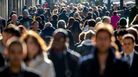 309 bin işsizin ödeneği kesildi