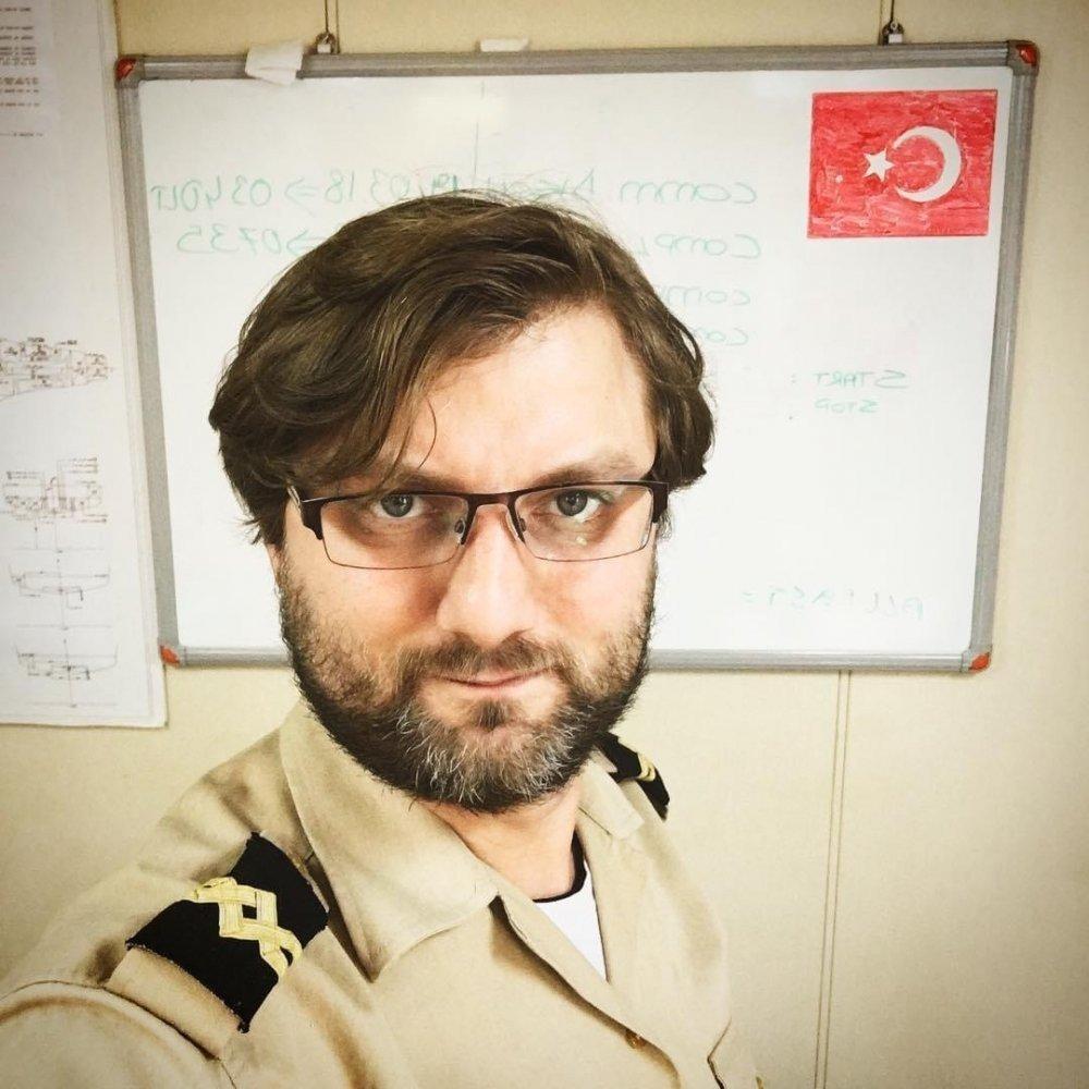 Türk gemisine korsanlar saldırdı: Ölü ve yaralılar var, gemi şirketinden ilk açıklama - Son dakika dünya haberleri