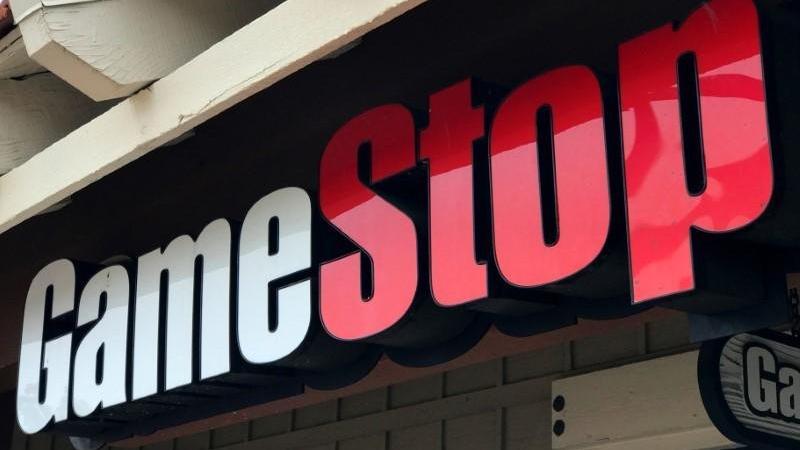 İnatlaşma sürüyor: GameStop hisselerinde olağan dışı hareket