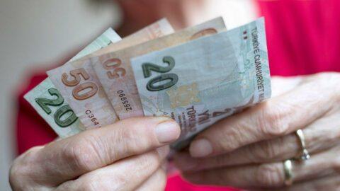 Kredi faizleri ne zaman düşer?