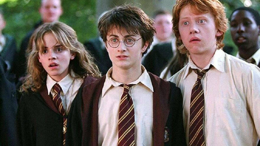 [Resim: harry-potter-reuters_16_9_1597845337_16_...80x495.jpg]