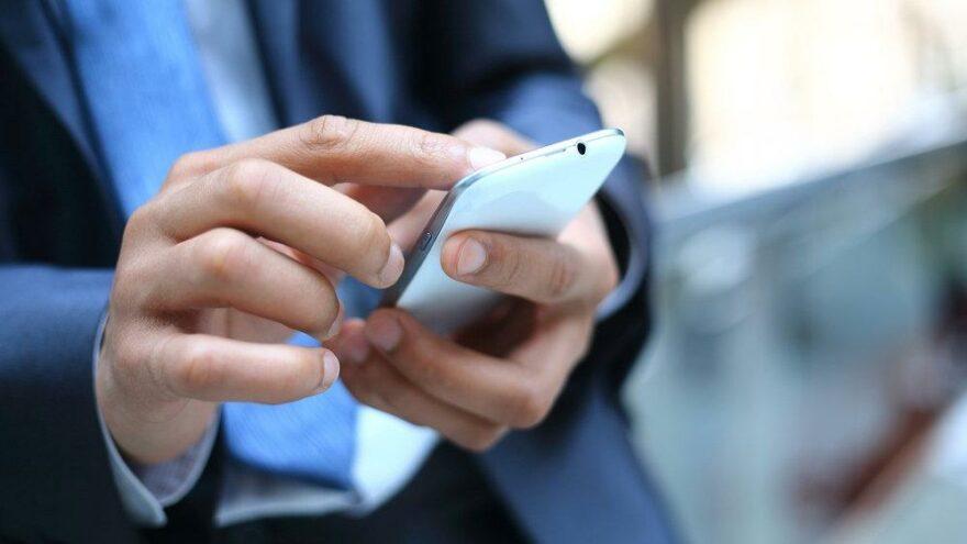 akıllı telefon gözetim ile ilgili görsel sonucu