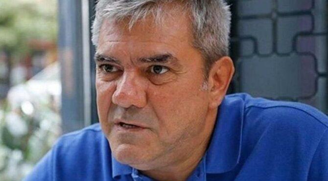 AKP'nin oyları neden düşüyor? Yılmaz Özdil nedenlerini tek tek saydı, muhalefeti uyardı