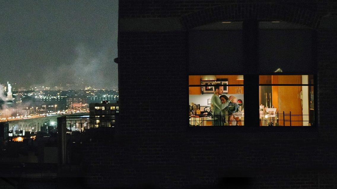 İstanbul Modern Sinema'da ücretsiz kısa film şöleni