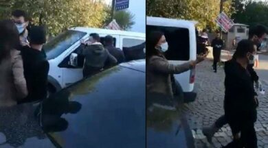 HDP'li vekilin şüpheliden aldığı telefonda örgütsel yazışmalar çıktı