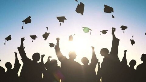 Sınavsız-puansız üniversite hüllesi