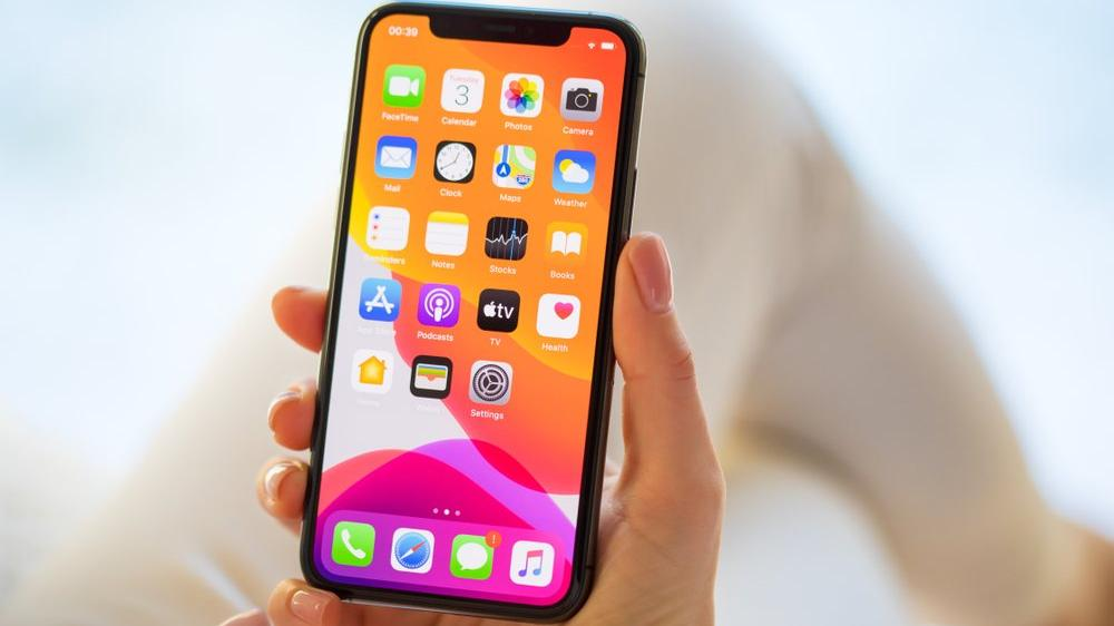 Apple'dan korkutan uyarı: iPhone'unuzu uzakta tutun