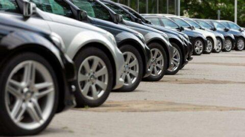Trafikte en yüksek primi İstanbul'daki sürücüler ödüyor