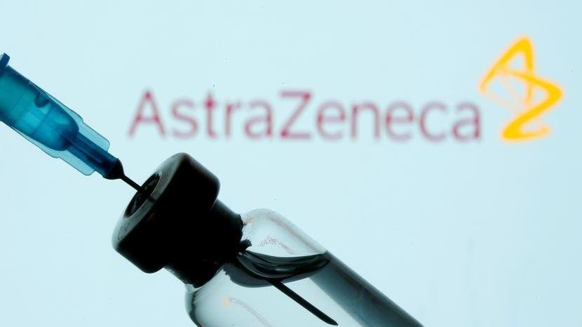 Avrupa Birliği, AstraZeneca ile sözleşmesini 'karartılmış' şekilde yayınladı