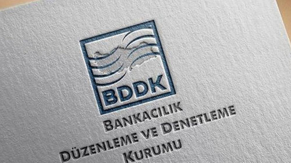BDDK'dan bankaların kâr dağıtımına sınırlı izin