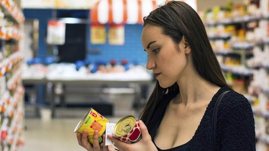 Yüksek gıda fiyatlarına erken uyarı sistemi geliyor