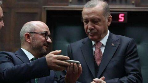 Seçimi kaybeden AKP'li, Konya Ovası projesinin başına atandı