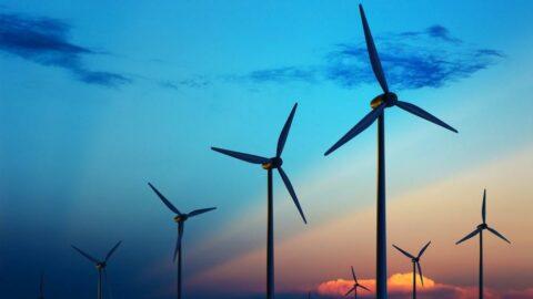 Yenilenebilir enerjide destek fiyatları dolardan TL'ye çevrildi