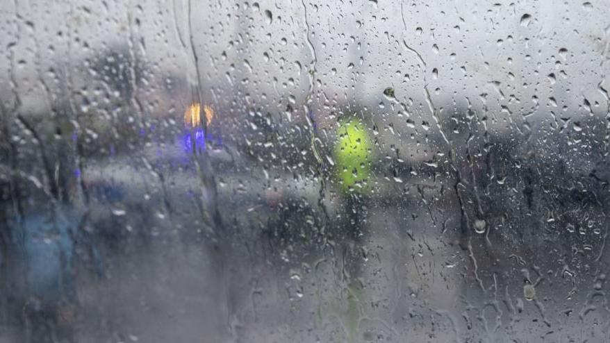 Yeni haftada soğuklar bitiyor sağanak yağış geliyor