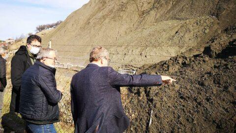 Vahim iddia! Ağır metaller içme suyu barajına karıştı