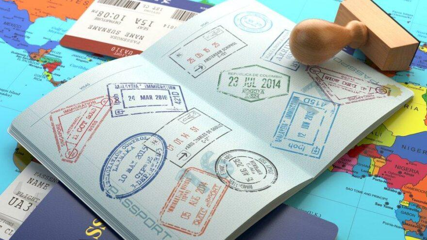 Birleşik Arap Emirlikleri yabancılara vatandaşlık vermeye başlıyor