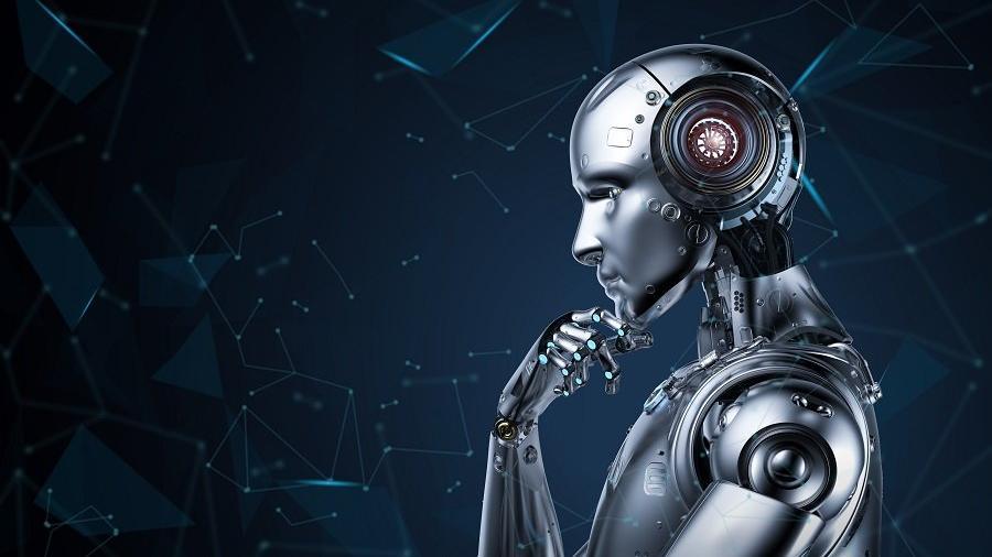 Diyanet'te 'robotların dini' tartışması