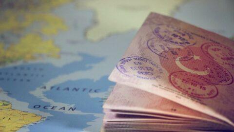Gürcistan'dan Türk vatandaşlarına kolaylık