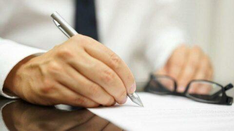 TMSF iki iktisadi ve ticari bütünlüğü satışa çıkardı
