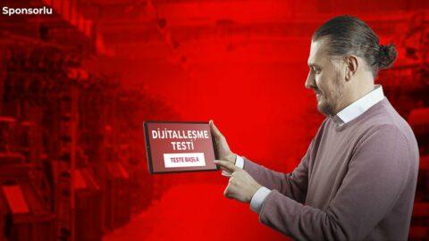 Kobi'ler İşlerini Vodafone Business'ın Dijital Pazarlama Çözümleriyle Büyütüyor