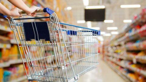 Milletin enflasyonu ocakta 10.5 çıktı
