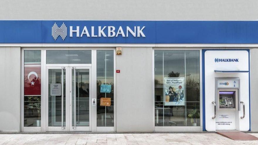 Halkbank davasına 14 yeni gizli dosya eklendi