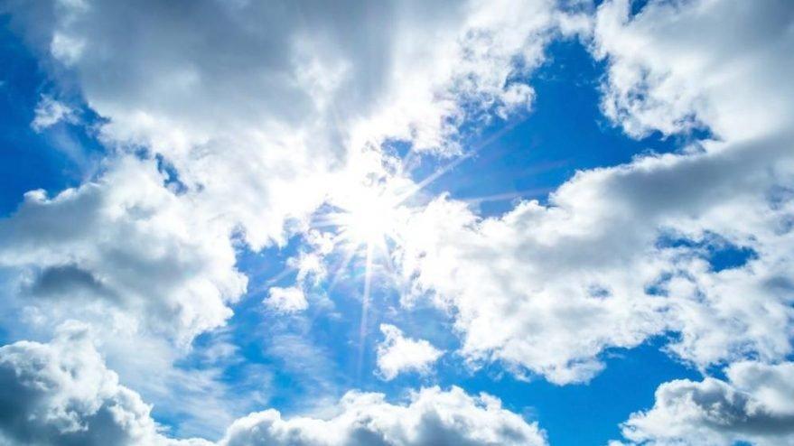 Havalar hızla ısınırken Meteoroloji'den yeni uyarı