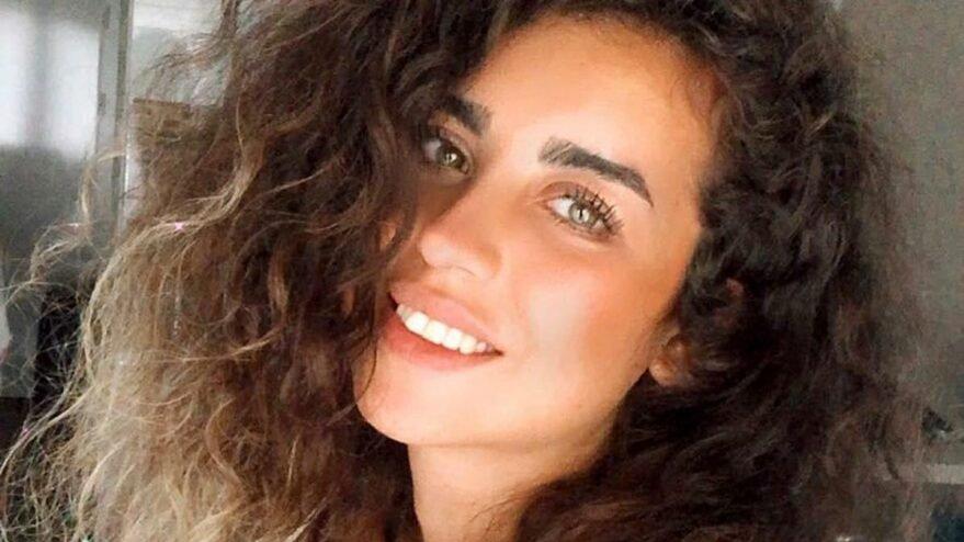 Balkondan düşerek ölen Ayşe Özgecan'ın erkek arkadaşına ev hapsi