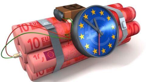 Özel sektör kredileri çevirmekte zorlanıyor