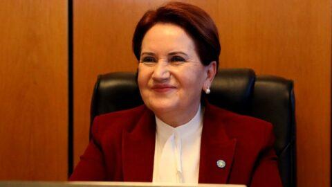 Ankara'da kritik görüşme! Muhalif isime randevu verdi