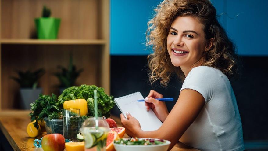 Sağlığa en yararlı diyetler