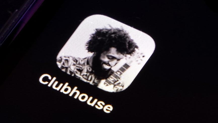 Clubhouse Çin'de yasaklandı