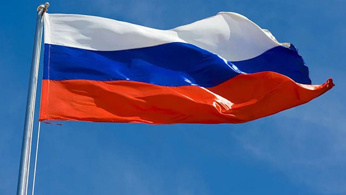 Almanya, Polonya ve İsveç'ten Rusya'ya misilleme