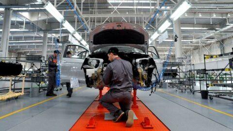 Çip krizi otomotiv sektörünü global ölçekte sallıyor! İşte krizin nedenleri...