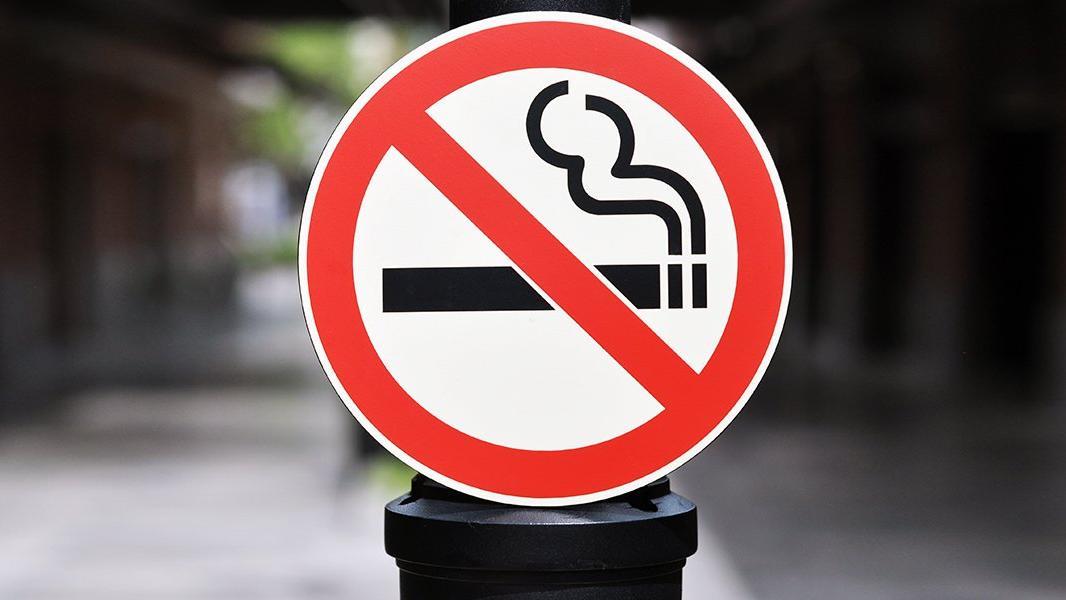 DSÖ 100 milyon kişiye sigarayı bıraktırmayı planlıyor