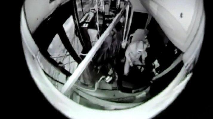 Bir garip hırsızlık olayı: İETT otobüsünü çalıp İstanbul'da tur attı