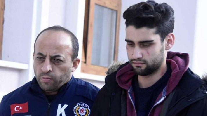 Kadir Şeker hakkındaki 'kiralık katil' soruşturmasında karar
