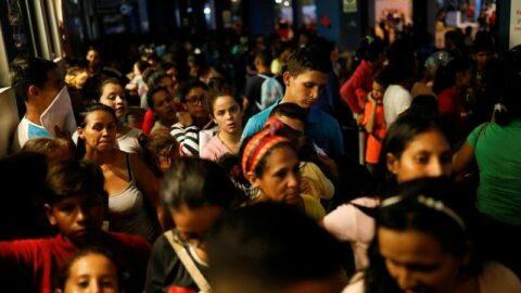 Zorla kısırlaştırılan on binlerce kadına tazminat ödenecek
