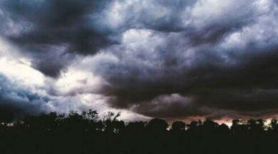 Meteoroloji'den bir uyarı da Ankara için