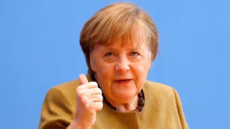 Almanları şaşkına çeviren eğilim: Türkler hepsine sırt çevirdi