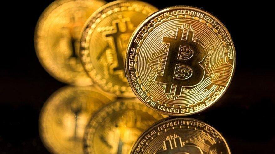 Bitcoin çılgınlığı! Türkiye'nin elektrik kullanımının yüzde 40'ını aştı