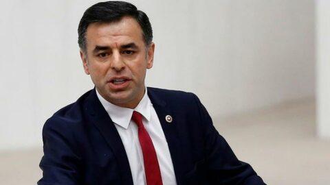 Enis Berberoğlu'nun fezlekesi 'suç doğurdu': Mahkeme 60 yıl hapis istiyor!