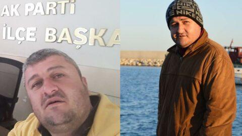 İmamoğlu'na kumpas kurmuşlardı, 8 ay sonra iddianame hazırlandı