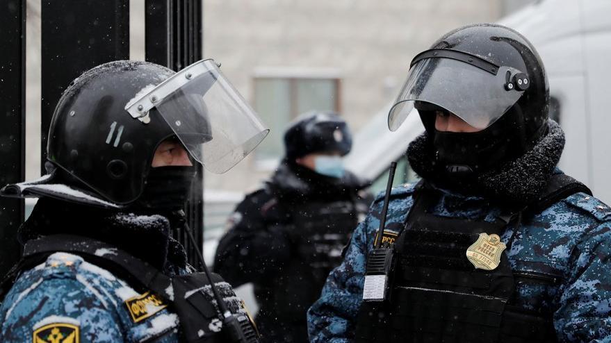 Rusya'dan çok sert açıklama: Bağları koparmaya hazırız
